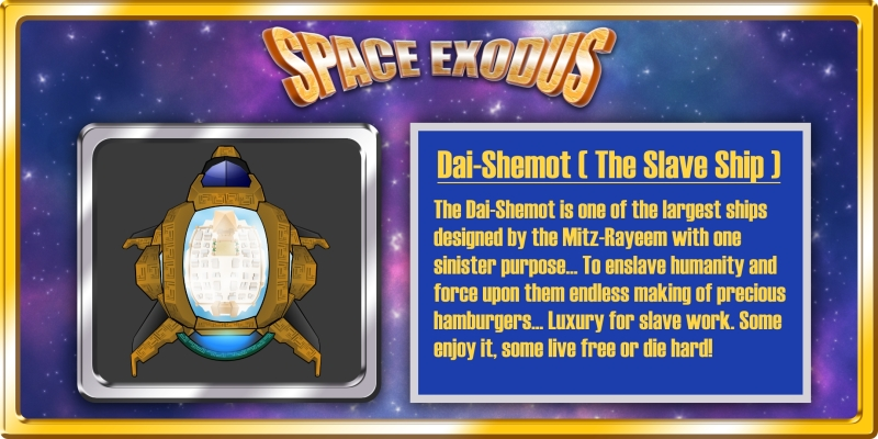 000b-dai-shemot