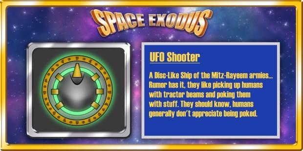 001-ufo-shooter