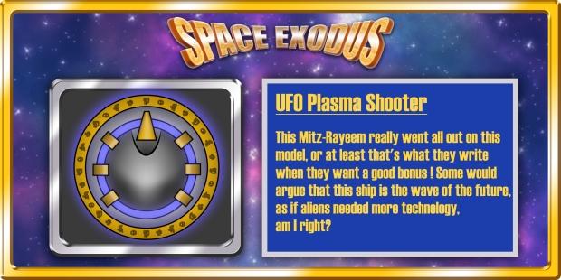 003-ufo-plasma-shooter