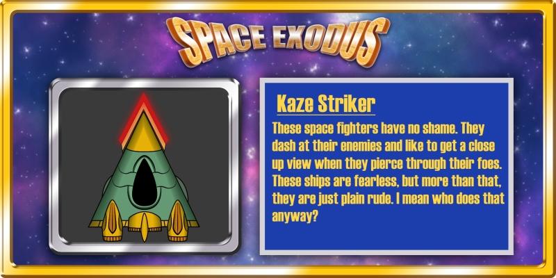 004-kaze-striker