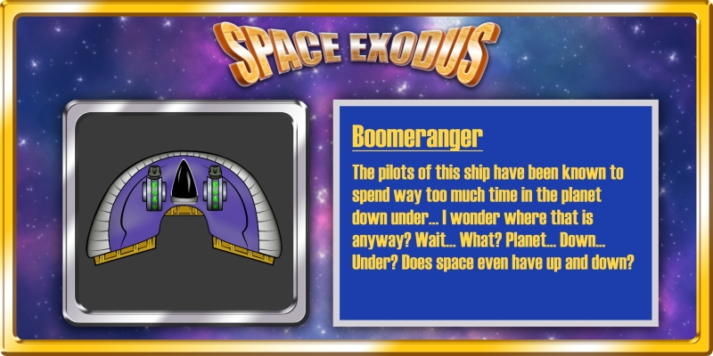 006-boomeranger