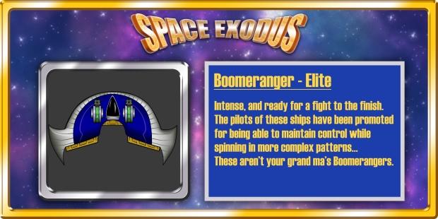 007-boomeranger-elite