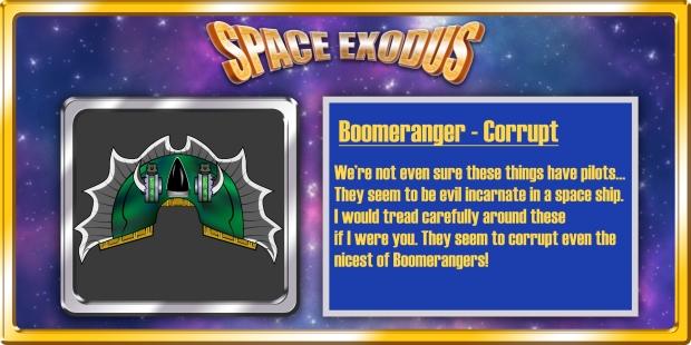 008-boomeranger-corrupt