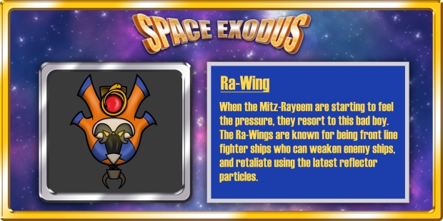 010-ra-wing