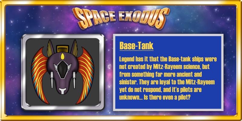 011-base-tank