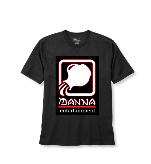 01-manna-entertainment-space-exodus-shirt-front