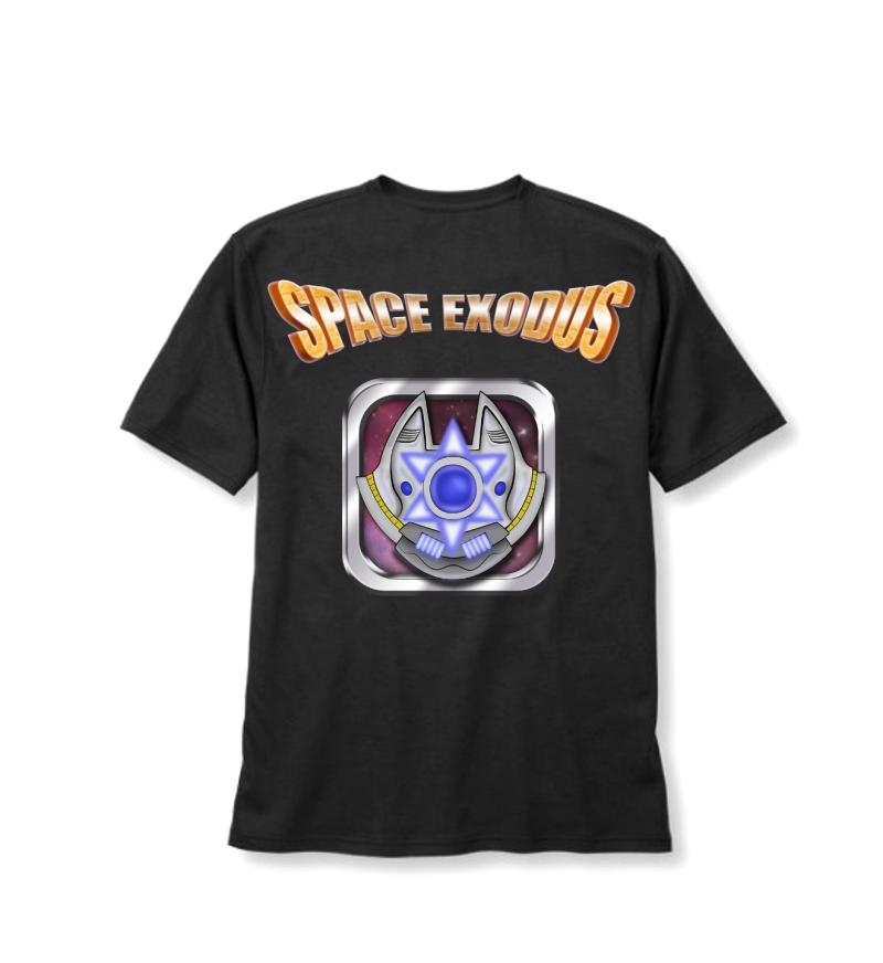 02-manna-entertainment-space-exodus-shirt-back