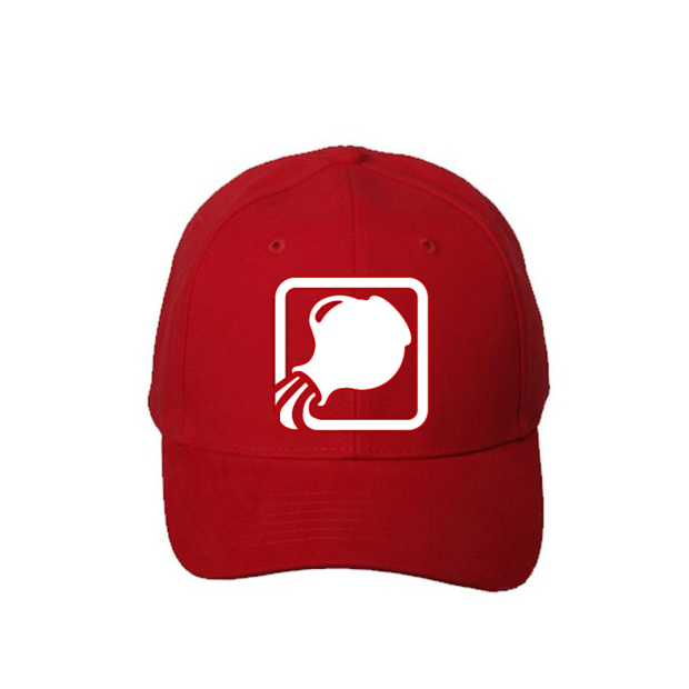 03-manna-entertainment-space-exodus-cap-front