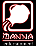 Manna Entertainment, LLC